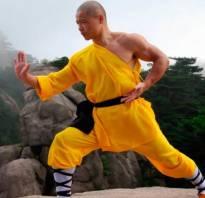 Китайская гимнастика для суставов в домашних условиях