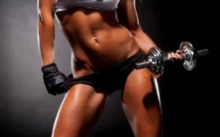 Как правильно выполнять упражнения на тренажерах