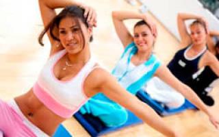 Какие упражнения можно делать при сколиозе