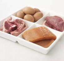 Высокобелковая диета низкоуглеводная диета