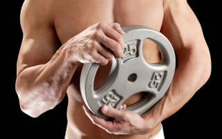 Программа упражнений базовых упражнений