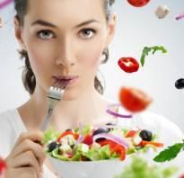 Как правильно похудеть за месяц на 10 кг в домашних условиях диета