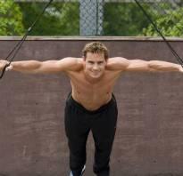 Какие упражнения сжигают жир