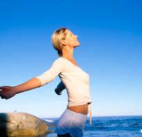 Дыхательная гимнастика как делать правильно