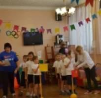 Упражнение для тренинга воздушный шар
