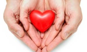 Кардио упражнения для сердца
