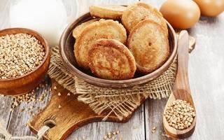 На сколько можно похудеть за месяц на гречневой диете
