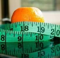 Как похудеть без диет в домашних условиях быстро без физических нагрузок