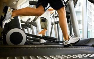 Какие упражнения относятся к кардио