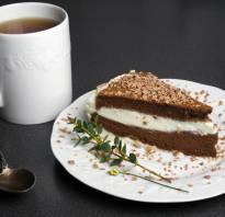 Простые рецепты диета дюкана