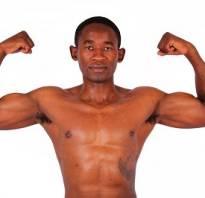 Упражнения для зарядки по утрам для мужчин