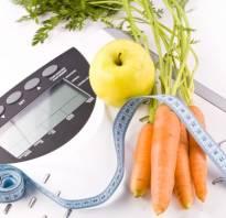 Как похудеть за месяц на 5 кг в домашних условиях без диет