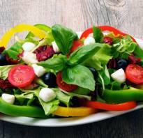 Диета на 1000 калорий в день меню на неделю в граммах