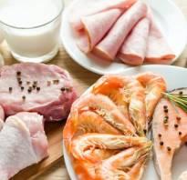 Высококалорийная диета для набора веса девушке